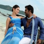 Siruthai Movie Latest Photos