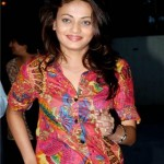 Sneha Ullal Latest Stills