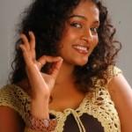 Sonia Telugu Actress Photo gallery
