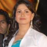 Supriya Shailaja Cute Pics