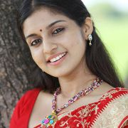 Actress Athmiya Cute Stills