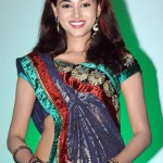 Tamil Actress Oviya Latest Hot Pics