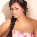 Suja Hot Photo Shoot Pics