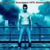 Telugu Movie EK First Look HD Wallpapers
