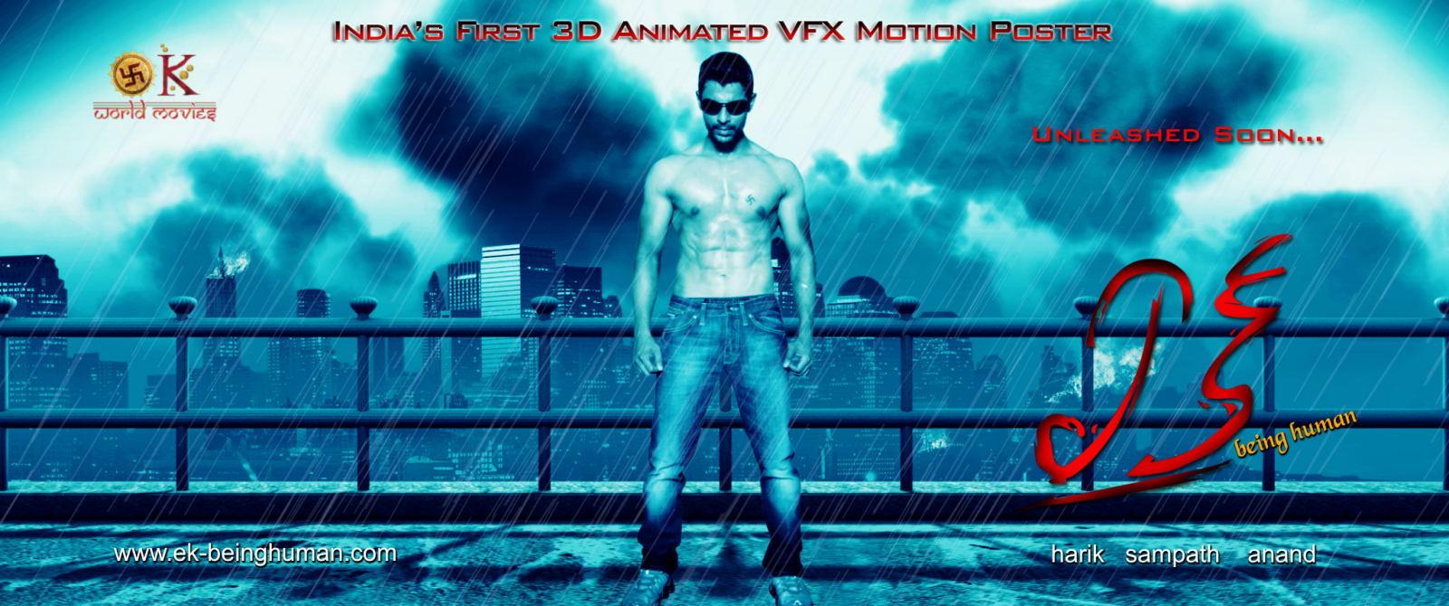 Telugu animated movies hd : Giraftar hindi movie mp3 download