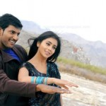 Thoranai Movie photo gallery