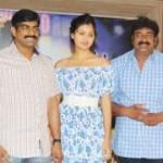 Vennela 1 1/2 Movie Press Meet Stills