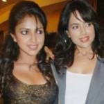 Vettai Premiere Show Stills