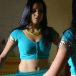 Love Chesthe Movie Hot Stills