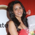 Priya Anand at Valentine's Day