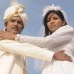 Mazhai Kaalam Movie Pics