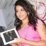 Anjali at Prince Forevermark