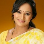 Actress Anupama Kumar Stills