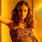 Sada Hot in Click 3 Movie Stills