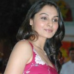 Andrea Jeremiah New Hot Stills