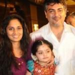 Anirudha Srikanth Wedding Reception Stills