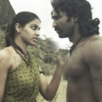 Aravaan Latest Stills