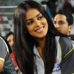 Mumbai Heroes vs Bengal Tigers CCL 2 Match Stills