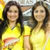 CCL 2 Semi Final Chennai Rhinos Vs Telugu Warriors Stills