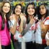 CCL 2012 Final Match Chennai Rhinos Vs Karnataka Bulldozers