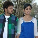 Tanish Chanakyudu Movie Stills