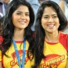 Chennai Rhinos vs Telugu Warriors CCL 2 Match Stills