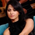 Anushka Cute Stills