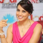 Bipasha Basu Beautiful Pics