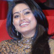 Sneha Cute Stills with Prasanna