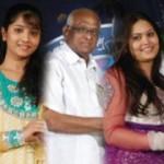 Desathai Awards 2012 Event Stills