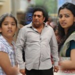 Dhoni Movie Latest Stills