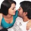 Ee Rojullo Telugu Movie Wallpapers Posters