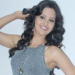 Gowri Sharma Hot Stills