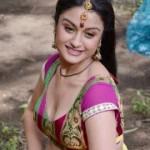 Sonia Agarwal Latest Hot Stills