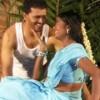 Kaithiyin Agarathi Movie Hot Stills