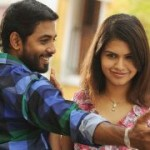 Maalai Pozhuthin Mayakathile Movie Stills