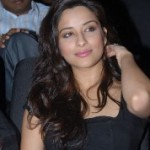 Madhurima New Hot Pics
