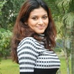 Oviya Hot Photo Shoot Pictures