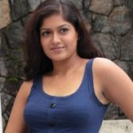 Meghana Raj Latest Stills
