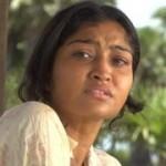 Mithivedi Movie Stills