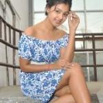 Monal Gajjar Hot Images