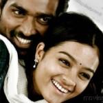 Naduvula Konjam Pakkatha Kaanom Movie Posters