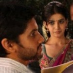 Autonagar Surya On Location Stills