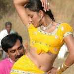 Narasimha Raju Movie Stills