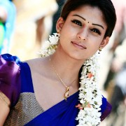 Will know, nayanthara hot saree apologise