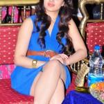 Nikesha Patel Latest Hot Pics