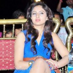 Nikesha Patel Hot Photos @ NCPS 5th Annual Day Function