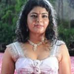 Pathirama Pathukkunga Swathi Stills