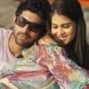 Naa Istam Movie Stills Rana Genelia