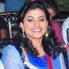 Actress Roja Selvamani Latest Stills